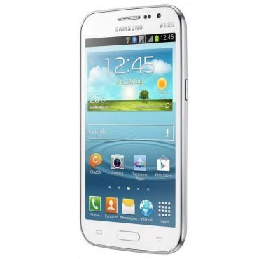 Samsung Galaxy Win I8552 Dual