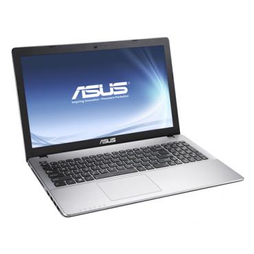 ASUS X550-F