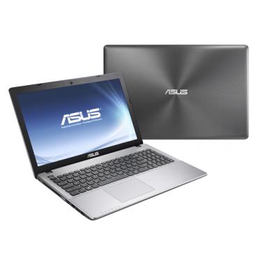 ASUS X550L-A