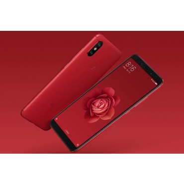 Xiaomi Redmi S2 32GB 2018