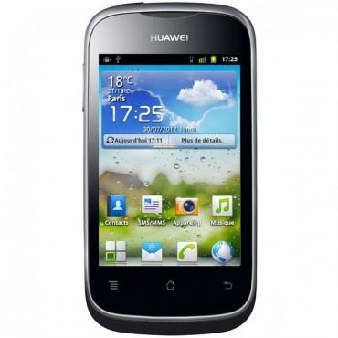 Huawei U8655 Ascend Y200
