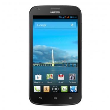 Huawei Ascend Y600 Dual SIM