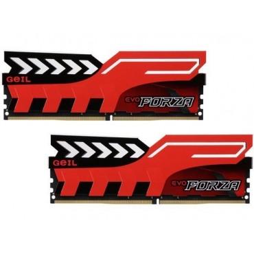 Geil EVO Forza DDR4 16GB-3000MHz