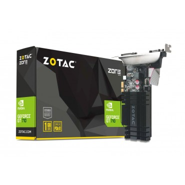 ZOTAC GT 710 1GB