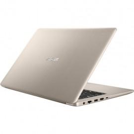 VivoBook pro 15 N580VD