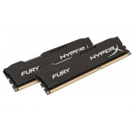 Kingston HyperX Fury 2400Mhz