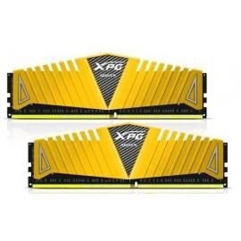 ADATA XPG Z1 DDR4 16GB (2*8)