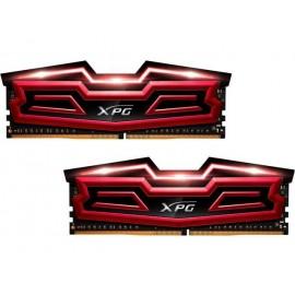 ADATA XPG Dazzle DDR4 32GB (2*16) 3000MHz