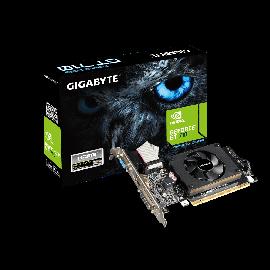 GIGABYTE GT 710 1GB