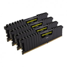 Crosair Vengeance LPX 16GB(4*4GB) 2666MHz CL16