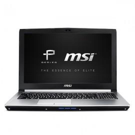 MSI PE60 6QE-C