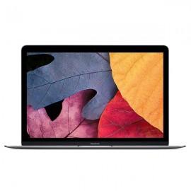 Apple MacBook MK4N2