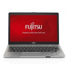 Fujitsu Lifebook S904-A