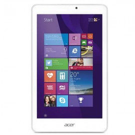 Acer Iconia Tab 8 W W1-810