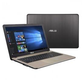 ASUS K456UR -Core i7