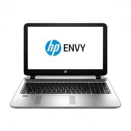 HP ENVY 15-k209ne