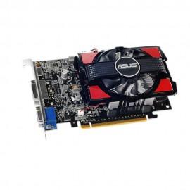 ASUS GT 740 2GB DDR3