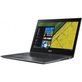 Acer Spin 5-SP513