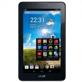 Acer Iconia Tab 7 A1-713 HD Tablet