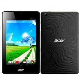 Acer Iconia One 7 B1