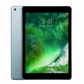 Apple iPad 9.7 inch 2018 4G 128GB Tablet