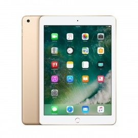 Apple iPad 9.7 inch 2017 4G 128GB Tablet