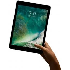Apple iPad 9.7 inch 2017 4G 32GB Tablet