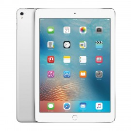 Apple iPad 9.7 inch 2017 WiFi 128GB Tablet