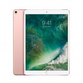 Apple iPad Pro 10.5 inch WiFi Tablet 2017- 64GB