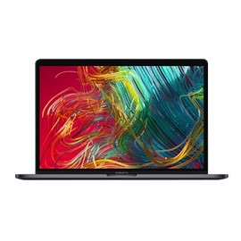 Apple MacBook Pro MR9U2 2018