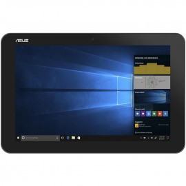 ASUS Transformer Mini T103HA 128GB