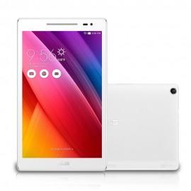 ASUS ZenPad 8.0 Z380KNL LTE 16GB Tablet