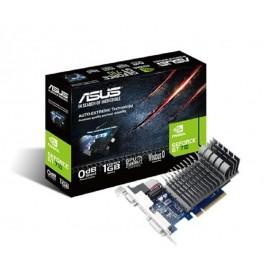 ASUS GT 710 710 SL 1GD3