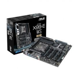 ASUS X99-E WS USB 3.1