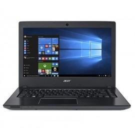 Acer Aspire E5-475G-i7