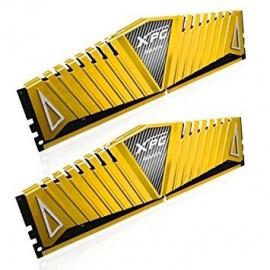 ADATA XPG Z1 DDR4 16GB (2*8) 3000MHz