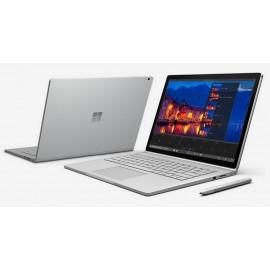 Microsoft Surface Book Core i5