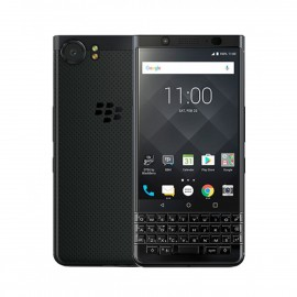 BlackBerry KEYone Black Edition dual sim