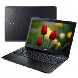 Acer Aspire E5-475G-i5