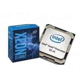 Intel Xeon E5-2699 v4