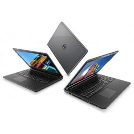 Dell INSPIRON 15 3567-i7