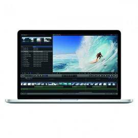 Apple MacBook Pro MJLU2 with Retina Display - 15 inch Laptop