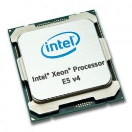 Intel Xeon E5-2690 v4