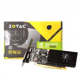 Zotac GeForce GT 1030 2GB