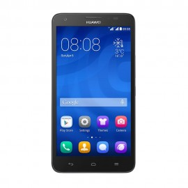 Huawei Ascend Honor 3X G750