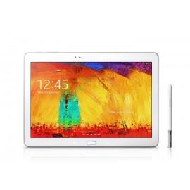 Samsung Galaxy Note 10.1 2014 Edition LTE