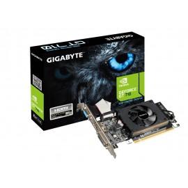 GIGABYTE GV-N710D3-2GL