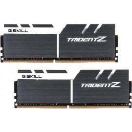 G.Skill TridentZ 32GB