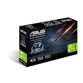 ASUS GT 730 4GB DDR3