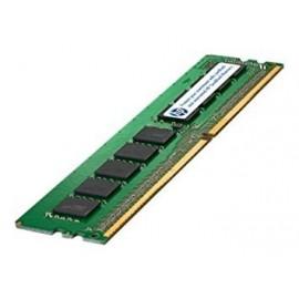 HP 805347-B21 DDR4 8GB 2400MHz
